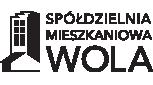 smwola