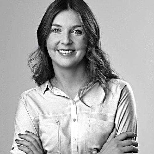 Martyna Łuczyńska